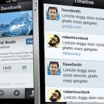 AppNet Rhino: Croatian Team Creates 1st Dedicated App.net iPhone App & Praises the Ecosystem