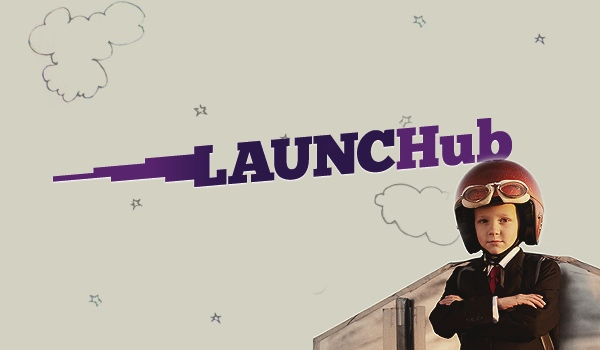 LAUNCHub from Sofia Seeks to Invest 30,000 Per Team in a Dozen Startups