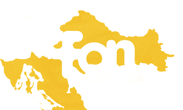 Fon and DT&#8217;s Croatian Telecom Launch Co-Branded Extension to the World&#8217;s Largest Crowdsourced WiFi Network