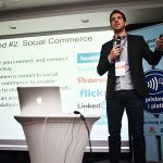 Luka Abrus from Five Minutes: ShoutEm presents new e-commerce on OMGcommerce