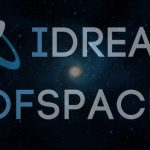 I Dream Of Space – A Startup That Will Help You Reach The Stars. Literally!