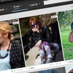 Styledict, Bosnian Fashion Startup: Online Community that Knows No Boundaries, Just Like Fashion