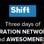 Shift Conference: 32 Teams Entered the Shift Challenge for a Chance to Win the $10.000!