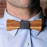 Squee Wednesday: Do You Prefer Wooden Bow Ties over Cardboard Foosball Table?