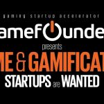 First gaming accelerator in Europe, Gamefounders, is looking for new startups!