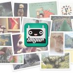 Imgur Browsr: Your New Favorite iOS App for Browsing Through Cat Pictures, Memes and GIFs!