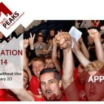 TechPeaks Opened Second Application Call for CEE Talents