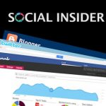 Socialbakers Acquired Czech Startup Social Insider for 1M$