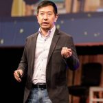 Kei Shimada: Demystifying the World's Most Advanced Mobile Market – Japan
