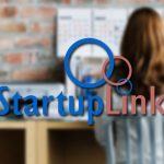 Startup Link Connects European Startups with US Students For A Semeter-Long Internship Program