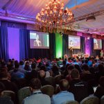 Get Your Early Bird Ticket For This Year's How To Web Conference